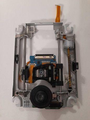 PS3 Laser z mechanizmem do PS3 Slim KEM-450 DAA