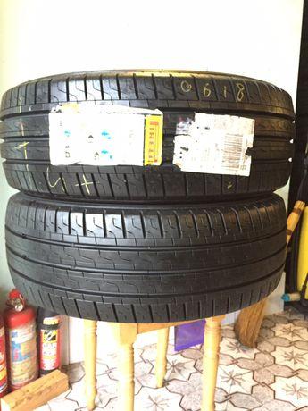 235/65/R16C 115/113R Pirelli Carrier резина шины покрышки пара 2 шт.
