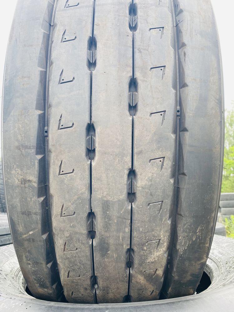 385/55R22.5 Michelin X-Multi 2