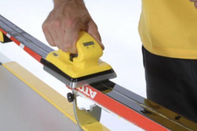Serwis Nart i Snowboardów