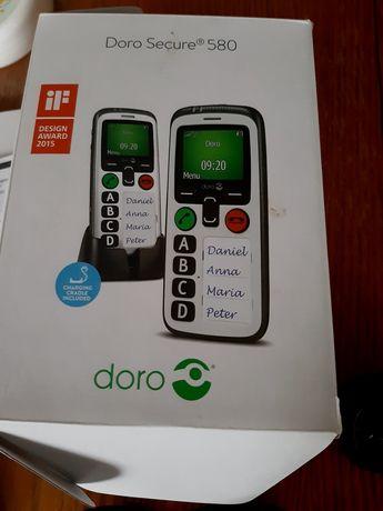 Telefon.dla seniora