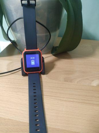 Часы Amazfit Bip