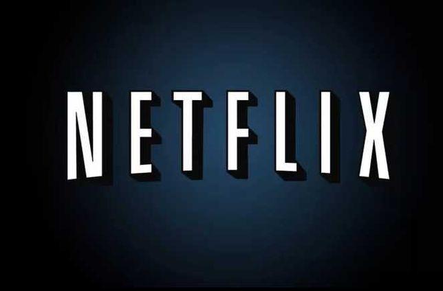 NETFLIX PREMIUM 30 dni•gwarancja•szybka wysyłka•PL• GONET.TV
