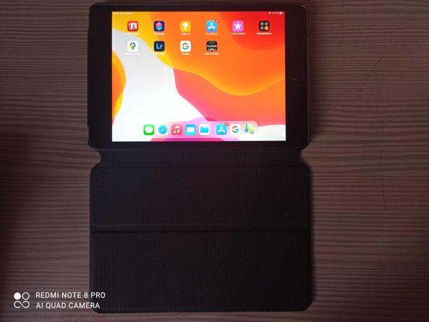 iPad mini 4 128 ГБ
