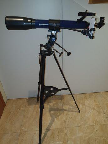 Teleskop Bresser Skylux 70/700 SF