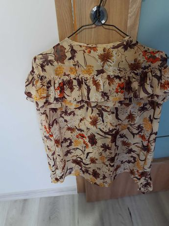 Koszula just unique rozmiar s-m