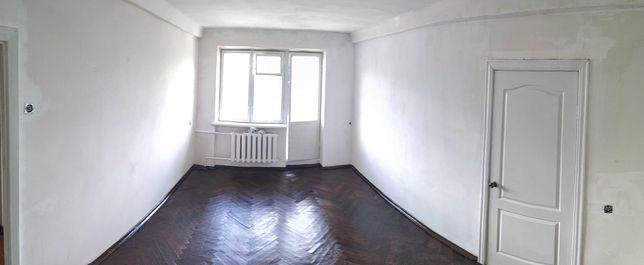 Продам двухкомнатную квартиру Отрадный