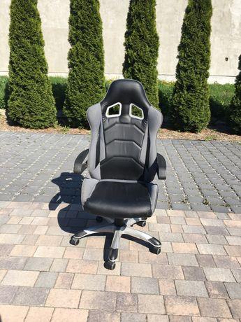 Krzeslo gamingowe / biurowe