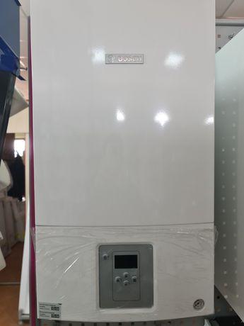 Котел газовий Bosch Gaz 6000W