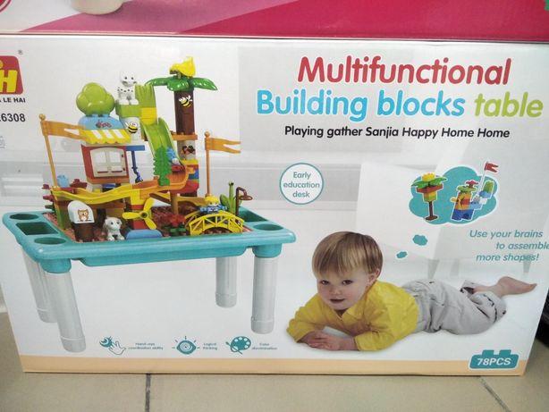 Игровой столик для деток