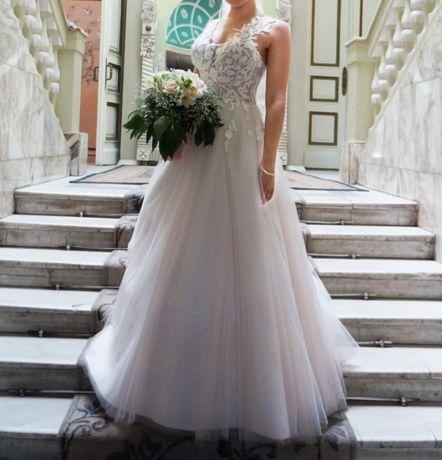 Свадьба платье б/у Свадебное платье