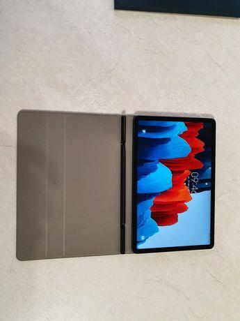 Чехол для Samsung Galaxy Tab S7