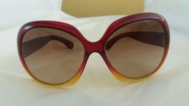 Óculos Ray ban super elegantes originais