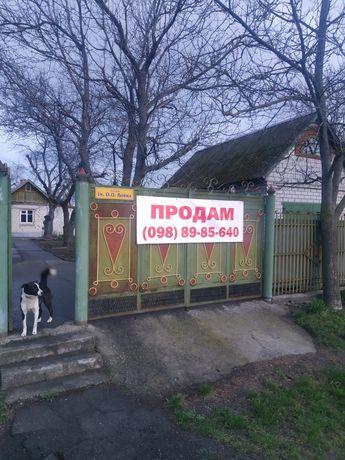 Пол дома Новая Знаменка (1 км от Молодежного)
