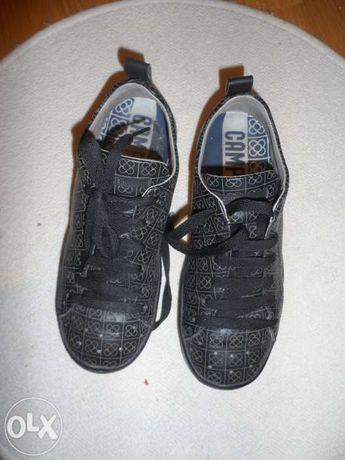 Sapatos camper, praticamente novos, nº 40. (tenho outros modelos novos