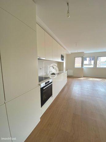 Apartamento T2 em Porto