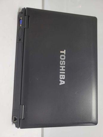 Игровой Хороший Toshiba Матовый Без предоплаты!
