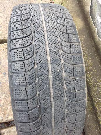 Зимова резина Michelin 265/60/r18