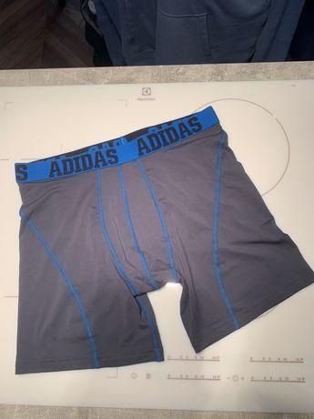 Bokserki męskie Adidas
