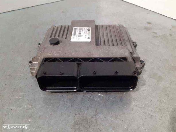 55195173AB  Centralina do motor SUZUKI SWIFT IV (FZ, NZ) 1.3 DDiS (AZG 413D)