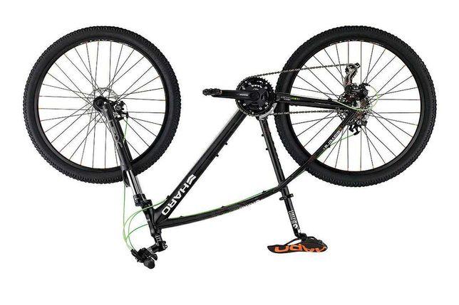 Велосипед HARO 27.5