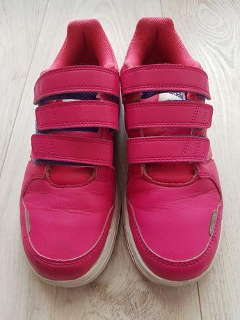 Buty Adidas rozmiar 36,2/3