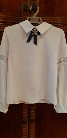 Продам блузу Colabear