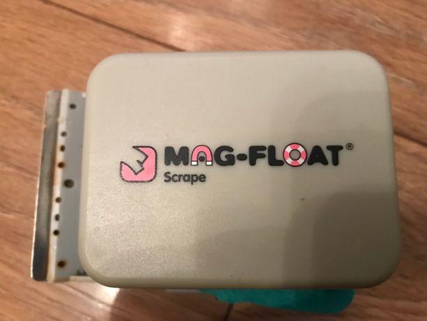 Czyścik magnetyczny MAG FLOAT SCRAPE