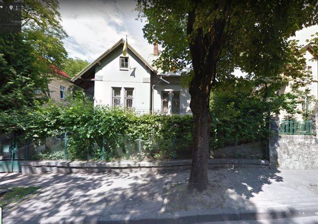 Продаж будинок 115 м.кв. 9 сот. вул.Рудницького м.Львів