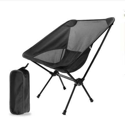 Складное Кресло / Стул Стол для Рыбалки Мото туризм Naturehike пляжный