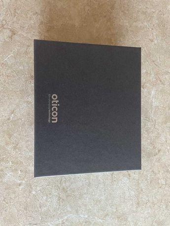 Продам Новый слуховой аппарат Oticon Opn 2 BTE 13 PP 105