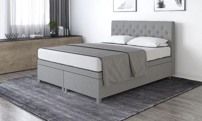 Łóżko do sypialni , sypialniane pod zamówienie na wymiar