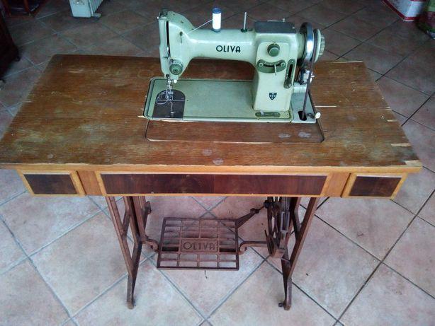 Máquina de Costura OLIVA CL.50