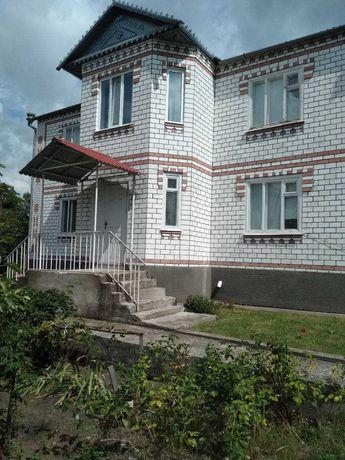 f Продам классный дом в Саврани