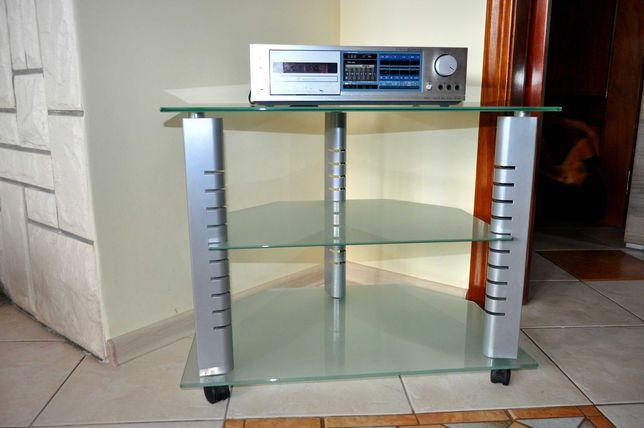 Szklany stolik RTF