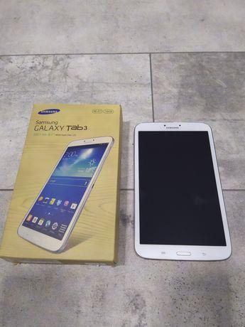 Tablet Samsung Galaxy TAB 3  SM-310