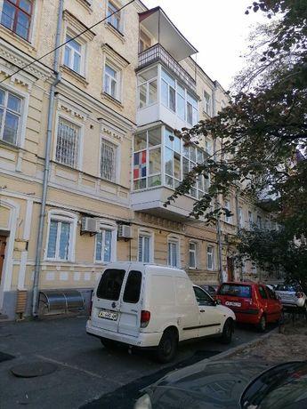 3 к квартира на Лютеранской