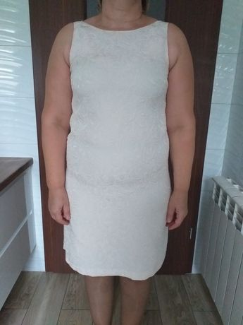 Sukienka DeFacto rozmiar 42