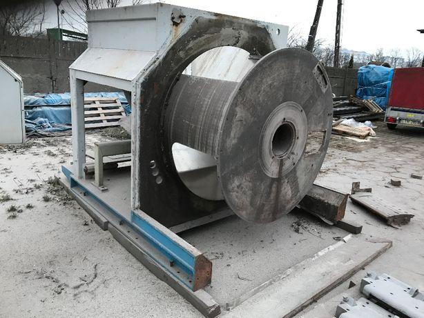 Sodowanie piaskowanie aluminium DUZE ZLECENIA metal cegła drewno