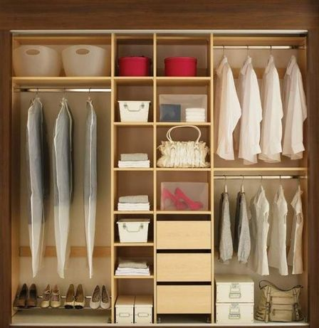 Мебель на заказ кухни,  спальни,  шкафы-купе