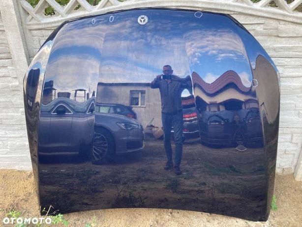Maska Mercedes GLC W253 X253 C253