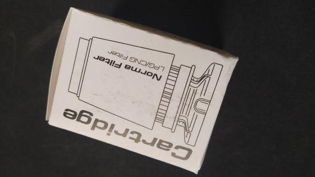 Фильтр, картридж, фильтроэлемент к фильтру Alex Ultra 360