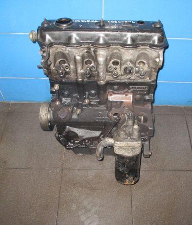 Silnik 1Z Passat B4, Golf, Audi 80 B4 1.9 TDI