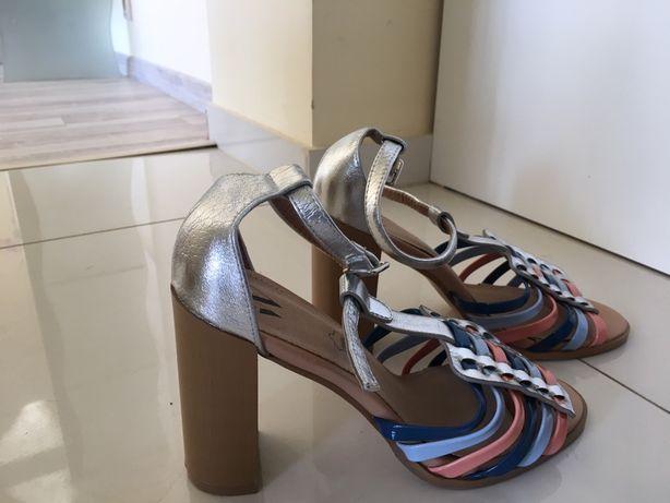 Sandalłki