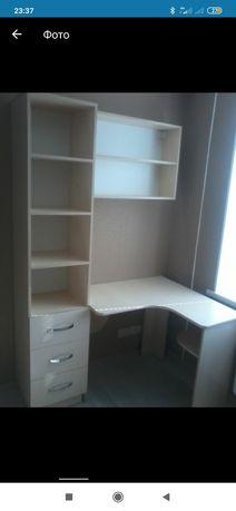 Ученический стол