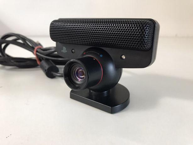 Kamera - Camera - PS3 - Xbox360 - Move
