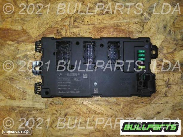 61.35-929_3305-01 Módulo Confort Bmw 1 Series Diesel Hatchback