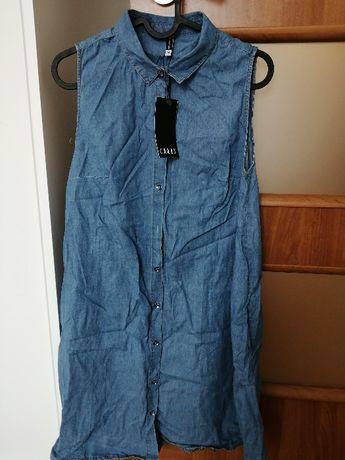 Sukienka Carry rozmiar M nowa z metką