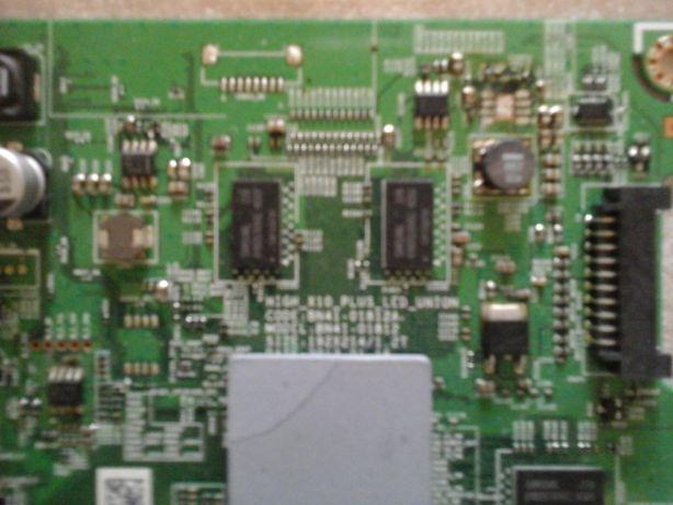 Płyty główne do telewizorów led-lcd-plazma