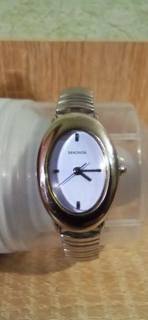 Часы женские Sekonda